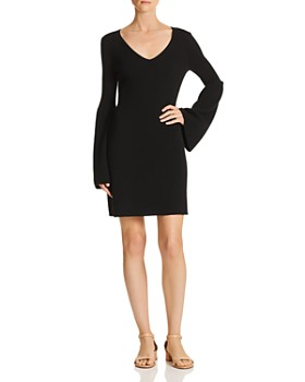 Theory - Cashmere Sweater Dress - 100% Exclusive