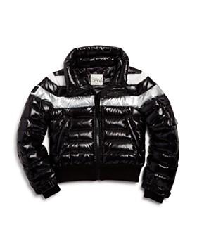 106ba1c11c07 Girls Coats Sale - Bloomingdale s