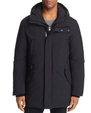 Mackage Elliott Jacket