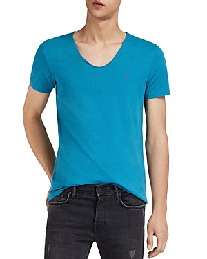 Allsaints Tonic Scoop Tee