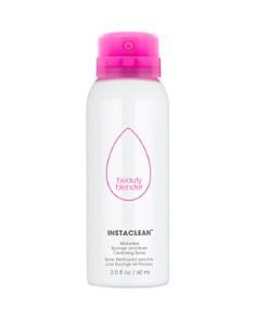 beautyblender INSTACLEAN™ Waterless Sponge & Brush Cleansing Spray - Bloomingdale's_0
