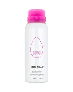 beautyblender - INSTACLEAN™ Waterless Sponge & Brush Cleansing Spray