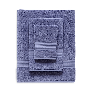 Splendid Laguna Hand Towel - 100% Exclusive