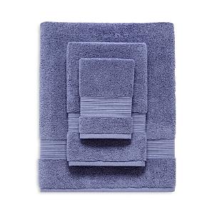 Splendid Laguna Hand Towel - 100% Exclusive