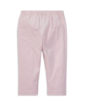 Ralph Lauren - Girls' Corduroy Pants - Baby