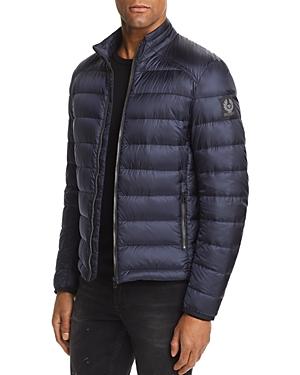 Belstaff Ryegate Down Jacket