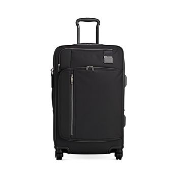 Tumi - Merge Short Trip Expandable Packing Case
