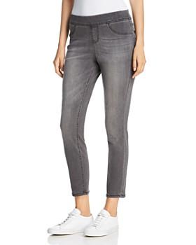 JAG Jeans - Marla Denim Leggings