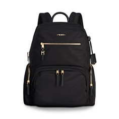 Tumi - Voyageur Carson Backpack
