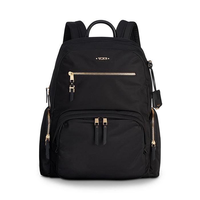 Tumi - Voyageur Carson Backpack