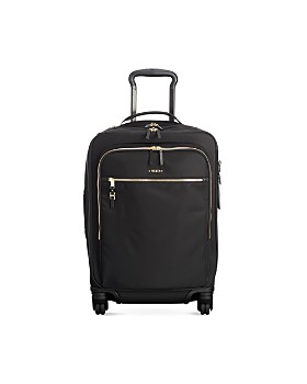 2c0bedbd4b2cd Tumi - Voyageur Tres Leger International Carry-On ...