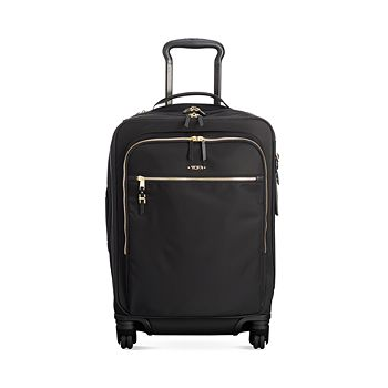 Tumi - Voyageur Tres Leger International Carry-On