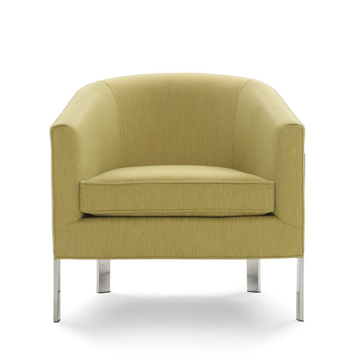 Mitchell Gold Bob Williams - Avery Chair Collection
