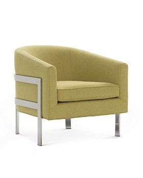 Mitchell Gold Bob Williams - Avery Chair