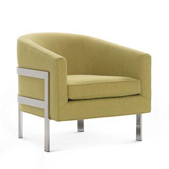 Mitchell Gold Bob Williams - Avery Chair