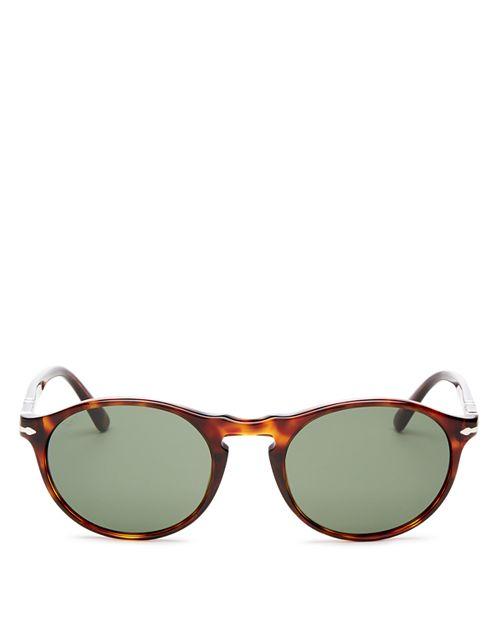 93e670d190 Persol - Men s Round Sunglasses