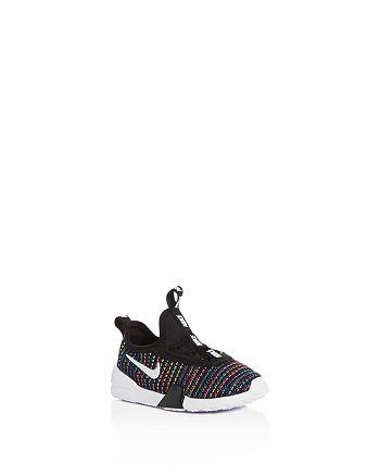 0c1dd18b Nike Girls' Ashin Modern SE Knit Sneakers - Walker, Toddler ...