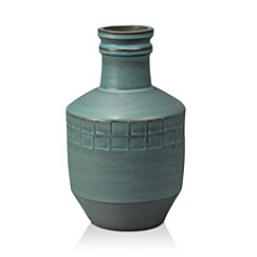 Jamie Young - Folk Vessel Vase
