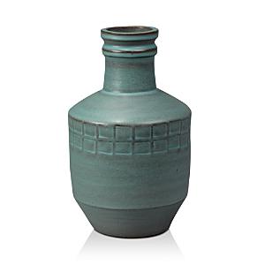 Jamie Young Folk Vessel Vase