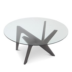 Bloomingdale's Artisan Collection - Aurora Dining Table - 100% Exclusive