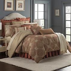 Waterford Jonet Comforter Sets - Bloomingdale's Registry_0
