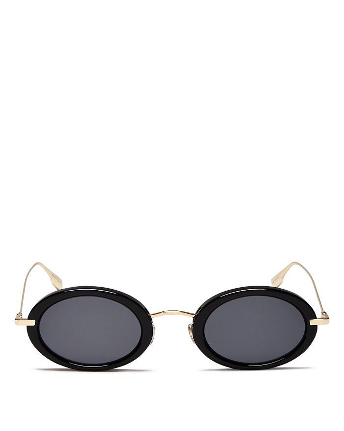 ac2af70422 Dior Women s Hypnotic Round Sunglasses