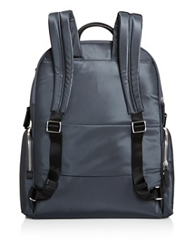 Tumi - Voyageur Carson Backpack - 100% Exclusive