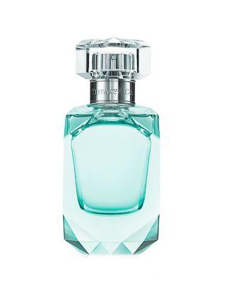 Eau de Parfum Intense 1.7 oz.