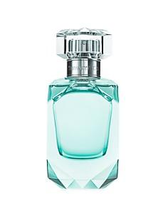 Tiffany & Co. Eau de Parfum Intense - Bloomingdale's_0