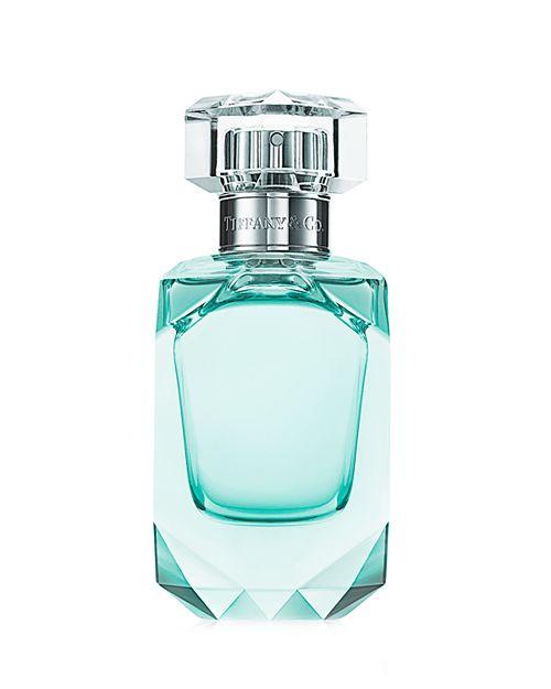 Tiffany & Co. - Eau de Parfum Intense 1.7 oz.