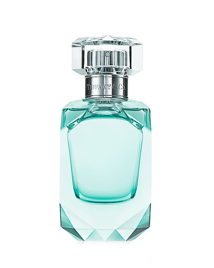 Tiffany & Co. - Eau de Parfum Intense