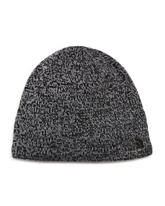 The North Face® - Jim Beanie Hat