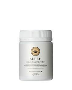 The Beauty Chef - SLEEP Inner Beauty Powder Supplement