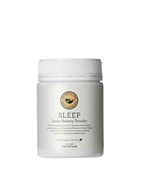 The Beauty Chef - SLEEP Inner Beauty Powder Supplement