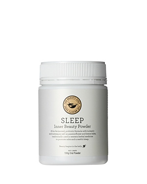 The Beauty Chef Sleep Inner Beauty Powder Supplement