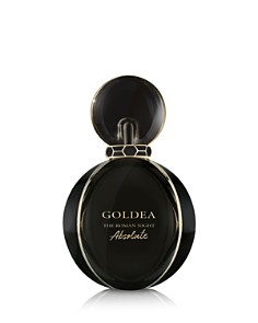 BVLGARI Goldea The Roman Night Absolute Eau de Parfum - Bloomingdale's_0