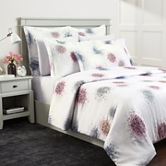 Schlossberg Stella Blanc Bedding Collection - 100% Exclusive - Bloomingdale's_0