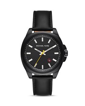 Michael Kors - Bryson Watch, 42mm