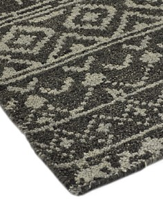 Solo Rugs - Modern 4 Hand-Knotted Area Rug Collection