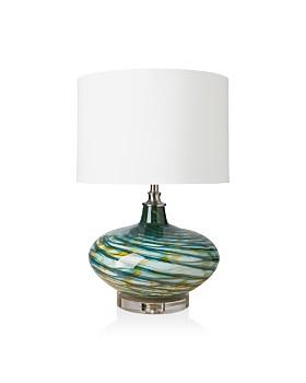 Surya - Adara Table Lamp