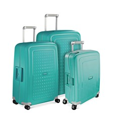 Samsonite S'Cure Hardside Luggage Collection - Bloomingdale's_0