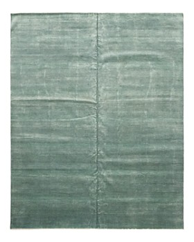 """Solo Rugs - Savannah 11 Hand-Knotted Area Rug, 12' x 15' 1"""""""