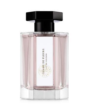 L'ARTISAN PARFUMEUR L'Artisan Parfumeur Champ De Fleurs Eau De Cologne