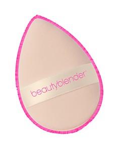 beautyblender - Power Pocket Puff™ Dual Sided Powder Puff
