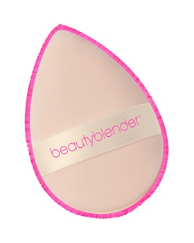 beautyblender - Power Pocket Puff™ Dual Sided Powder Puff