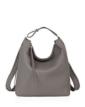 ALLSAINTS - Kita Backpack