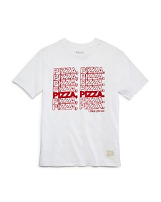 Retro Brand Boys' Pizza Tee - Little Kid, Big Kid - Bloomingdale's_0