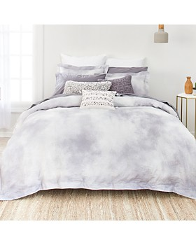 Splendid - Amalfi Marble Bedding Collection - 100% Exclusive