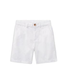 Ralph Lauren - Boys' Classic Chino Shorts - Little Kid