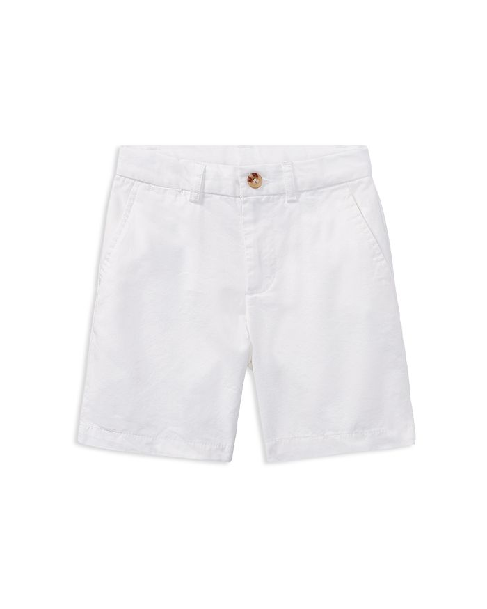 918e077d15 Boys' Chino Shorts - Big Kid
